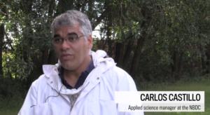 CarlosCastillo NBDC